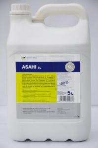 Asahi SL 5L Arysta LifeScience
