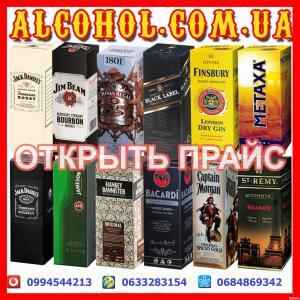 Whiskey amerykańska