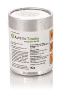 Actellic