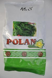 Koper Kronos Polan 500g