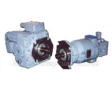 Wzmacniacz hydrauliczny