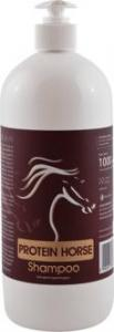 PROTEIN HORSE Shampoo - szampon regeneracyjny