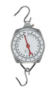 Waga zegarowa zawieszana 10 kg