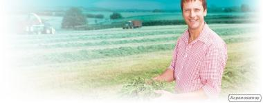 Kredyt gotówkowy, konsolidacyjny dla Rolników