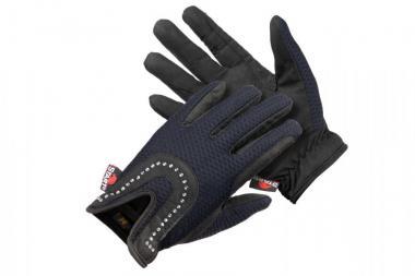 Rękawiczki MINDORO - całoroczne