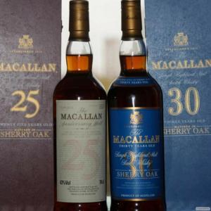 Whisky japońska