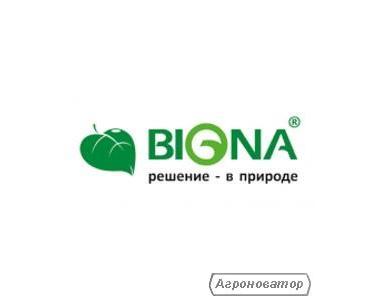 Biopreparat Rizogumin