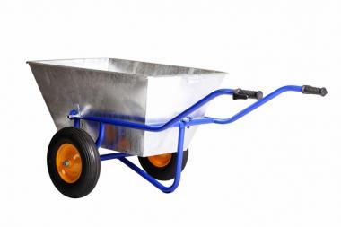 Wózek 230L