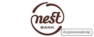 Błyskawiczne finansowanie w NEST BANKU, rolnictwo, firmy mikro, indyw