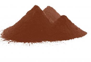 MYKOCYD preparat wiążący mykotoksyny 8 x 25kg, dodatek paszowy