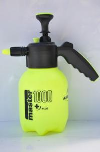 Opryskiwacz Marolex Master 1000 Plus