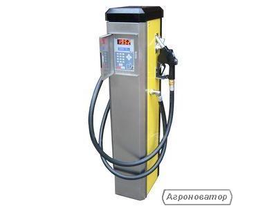 Pompy do paliwa