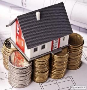 Szybka Pożyczka Pod Nieruchomość