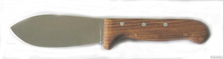 Nóż do filetowania ryby
