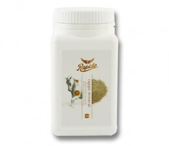 RAPPO MINERAL - odżywka mineralno-witaminowa 1kg