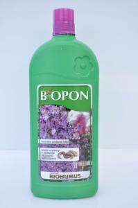Biohumus Biopon 1 L