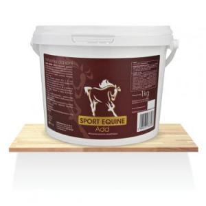 Sport Equine Add - witaminy i mikroelementy 1kg