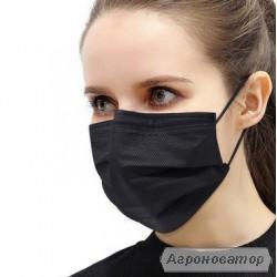 Odzież specjalna dla pracowników medycznych
