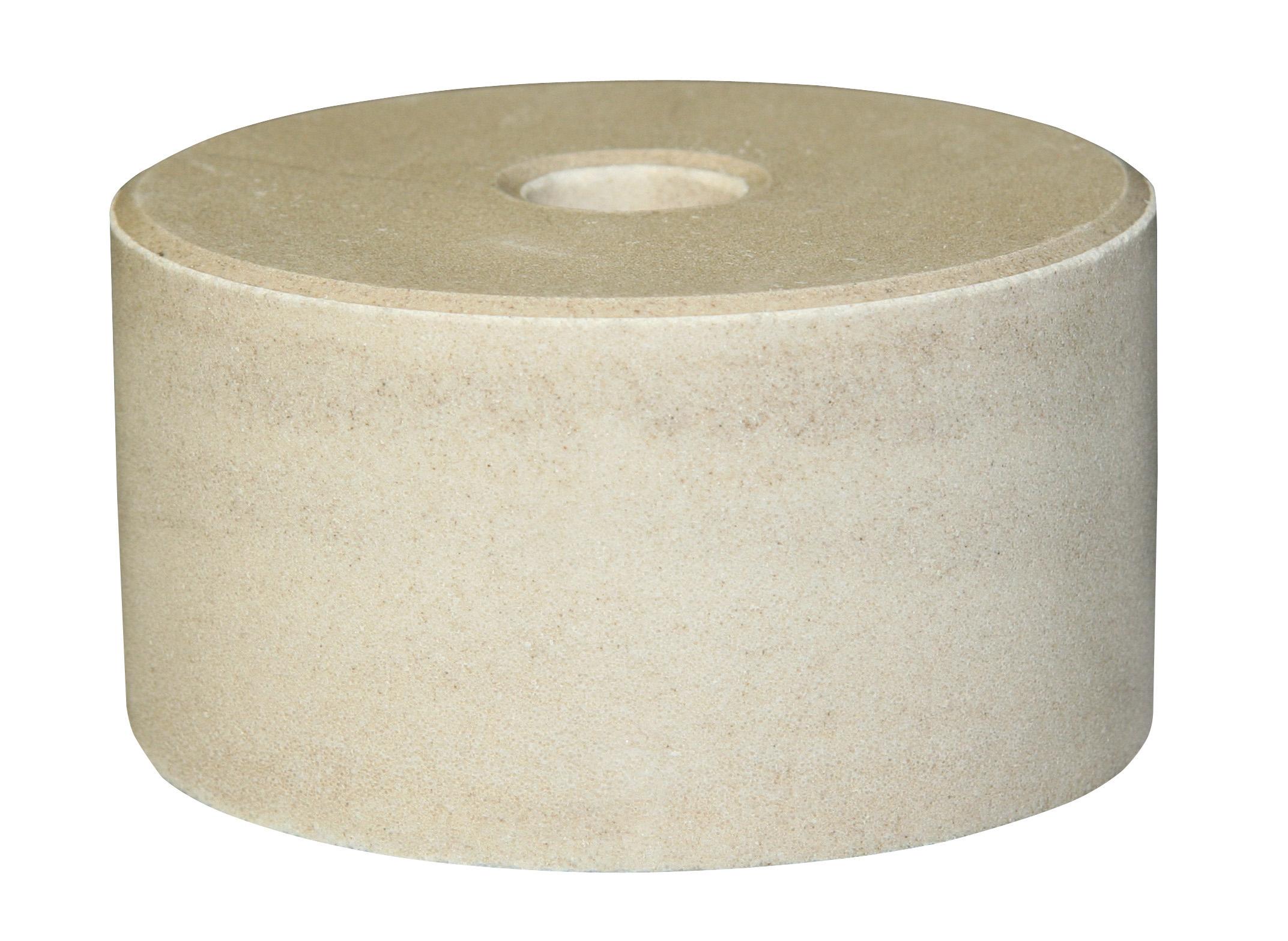 Lizawka solna 3 kg