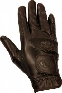 Rękawiczki Naomi