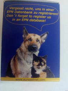 Artykuły dla zwierząt dla psów