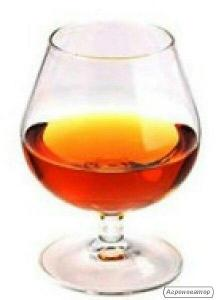 Alkohol 5 gwiazdek