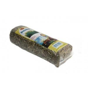 Sianko dla gryzoni 100% naturalne 12-15L