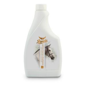 WHITE HORSE SHAMPOO - szampon dla siwych koni 500ml
