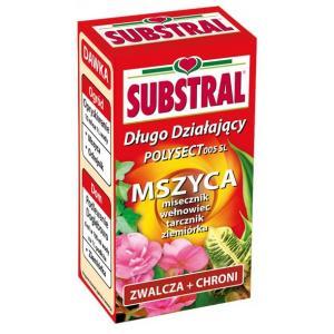 Polysect 005 SL SUBSTRAL 25ml