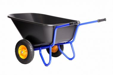 Wózek 293L