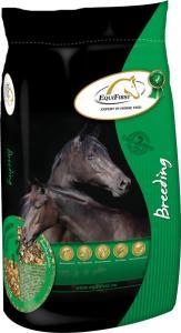 Breeding Mix - konie młode i seniorzy - 20kg