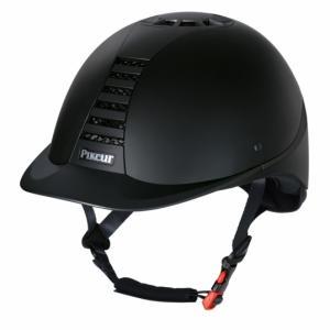 Kask Pro Safe Excellence - czarny