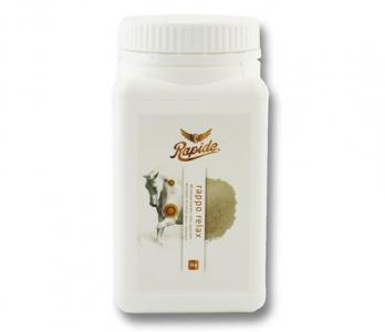 RAPPO RELAX - magnez i witamina B12 1kg