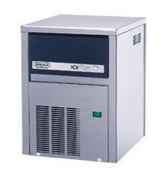 Generator lodu