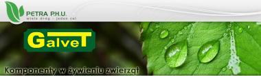 Lucerna GRANULOWANA białko 17%- materiał paszowy 1 tona LUZ