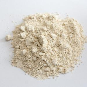 Węglan wapnia (Bukowiak) 0-0,09mm wbig-bagu min. 50% CaO