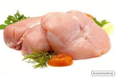 Mięso królicze
