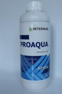 Proaqua Intermag 1l