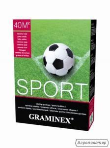 Sport – na obiekty sportowe