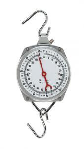 Waga zegarowa zawieszana 50 kg