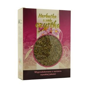 Czystek ziele - Herbatka 200g