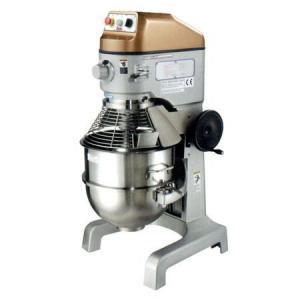 Produkcja wyrobów cukierniczych