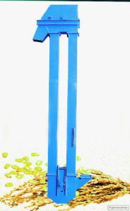 Elewator kubelkowy