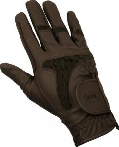 Rękawiczki Delia