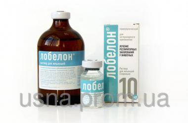 Preparaty zapobiegające chorobom pasożytniczym