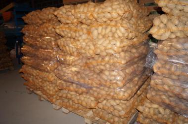 Ziemniaki z FITO.