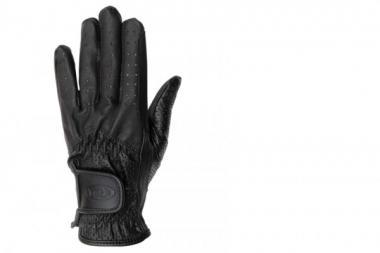 Rękawiczki Olympia - skórzane