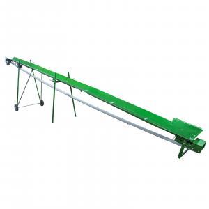 Transporter drewna 7,5 m