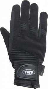 Rękawiczki Technica