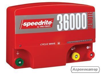 Pastuch elektryczny Speedrite 36000